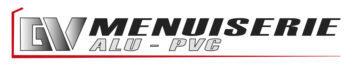Guillaume Vizier Menuiseries 26 Logo