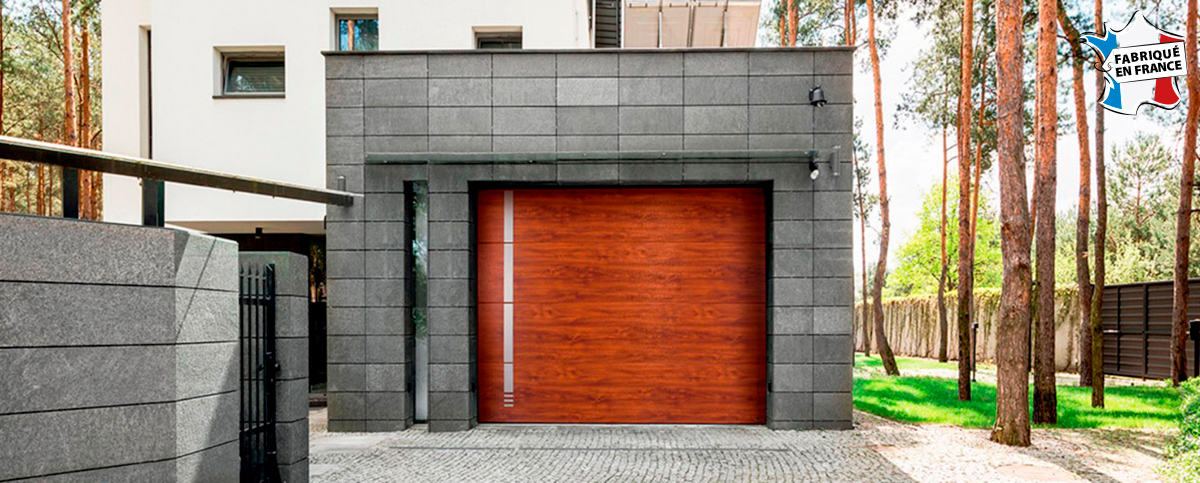 vizier-fenetres-26-garage