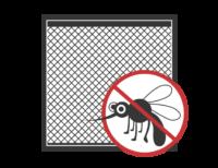 menuiseries-26-vizier-moustiquaires